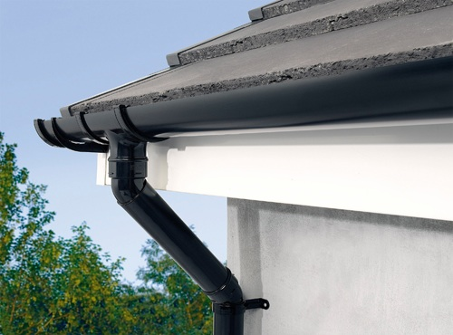 View Pictures And Photos For East Cork Gutters Lt Lt