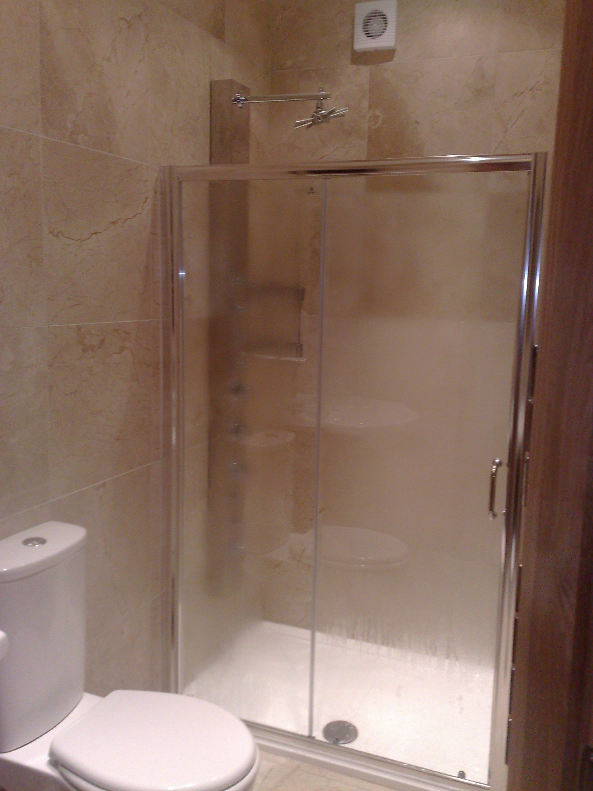 View Pictures And Photos For Kiwi Plumbing Complete Bathroom Service Lt Lt W