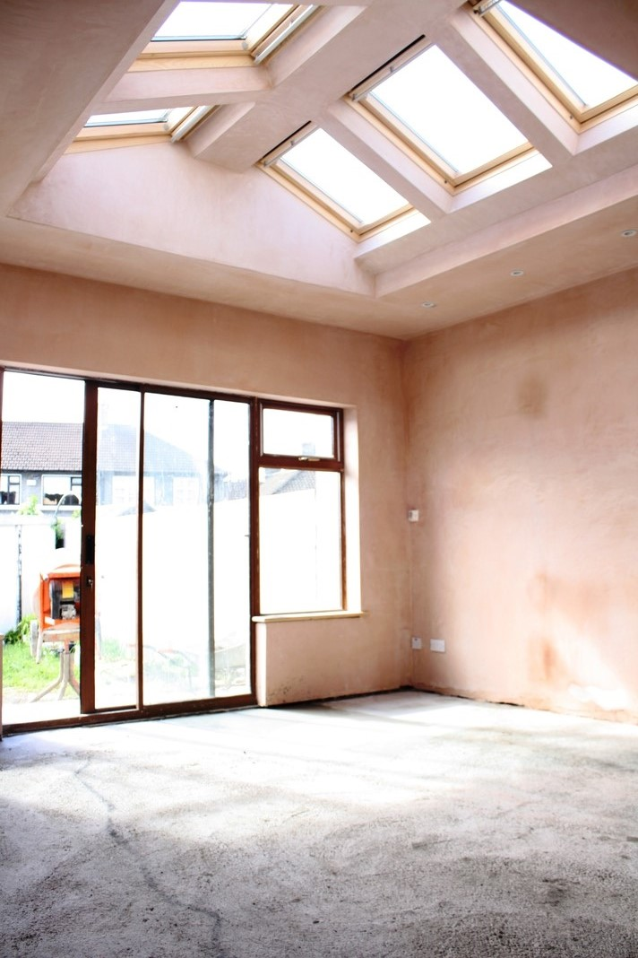 View Pictures And Photos For Gnd Construction Builder