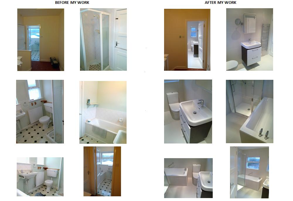 View Pictures And Photos For Peters Building Services Perfect Interior Design Welcome First Of