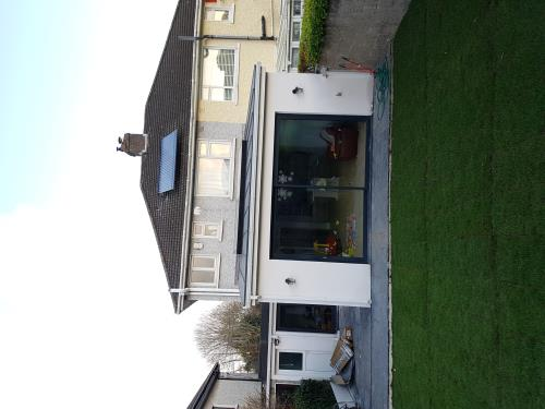 Extension in Stillorgan