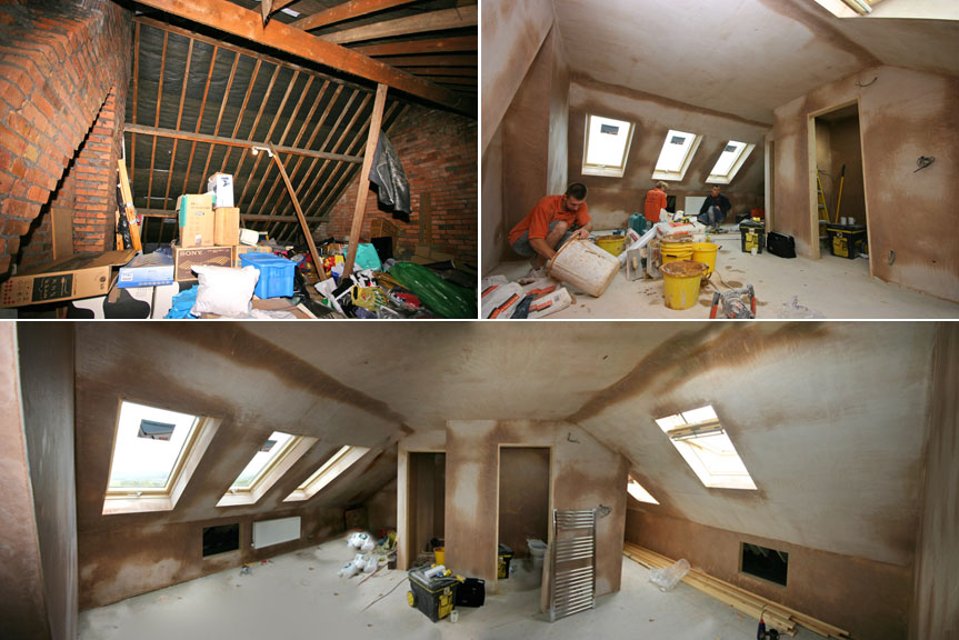 View Pictures And Photos For Building And Insulation Company Based Innbsp Dublin