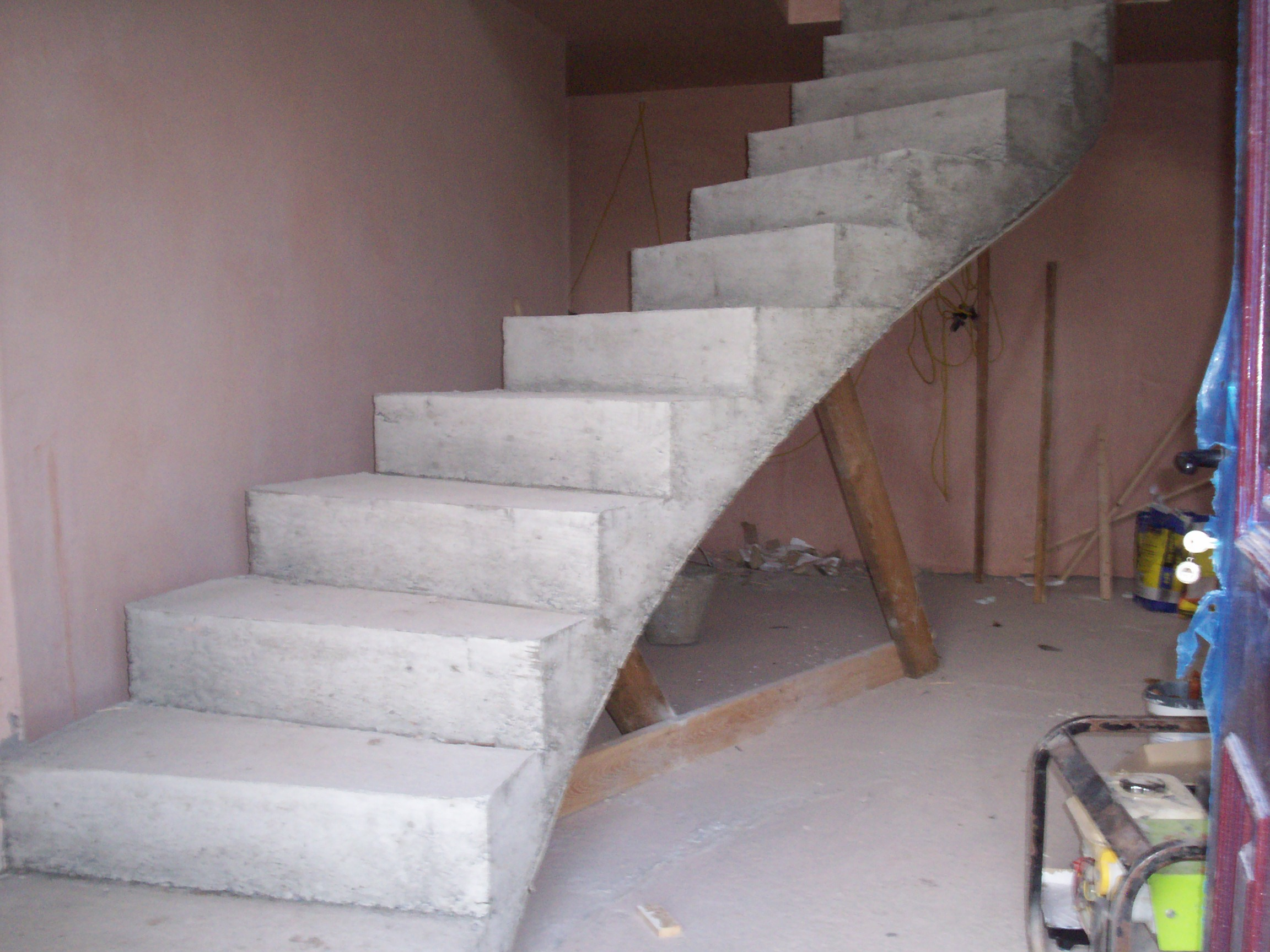 ... Carpet How To Install Laminate Flooring On Concrete Laminated · These  Are Pictures Of A Concrete Srs That We Shuttered For Customer It Is Middot  Image ...