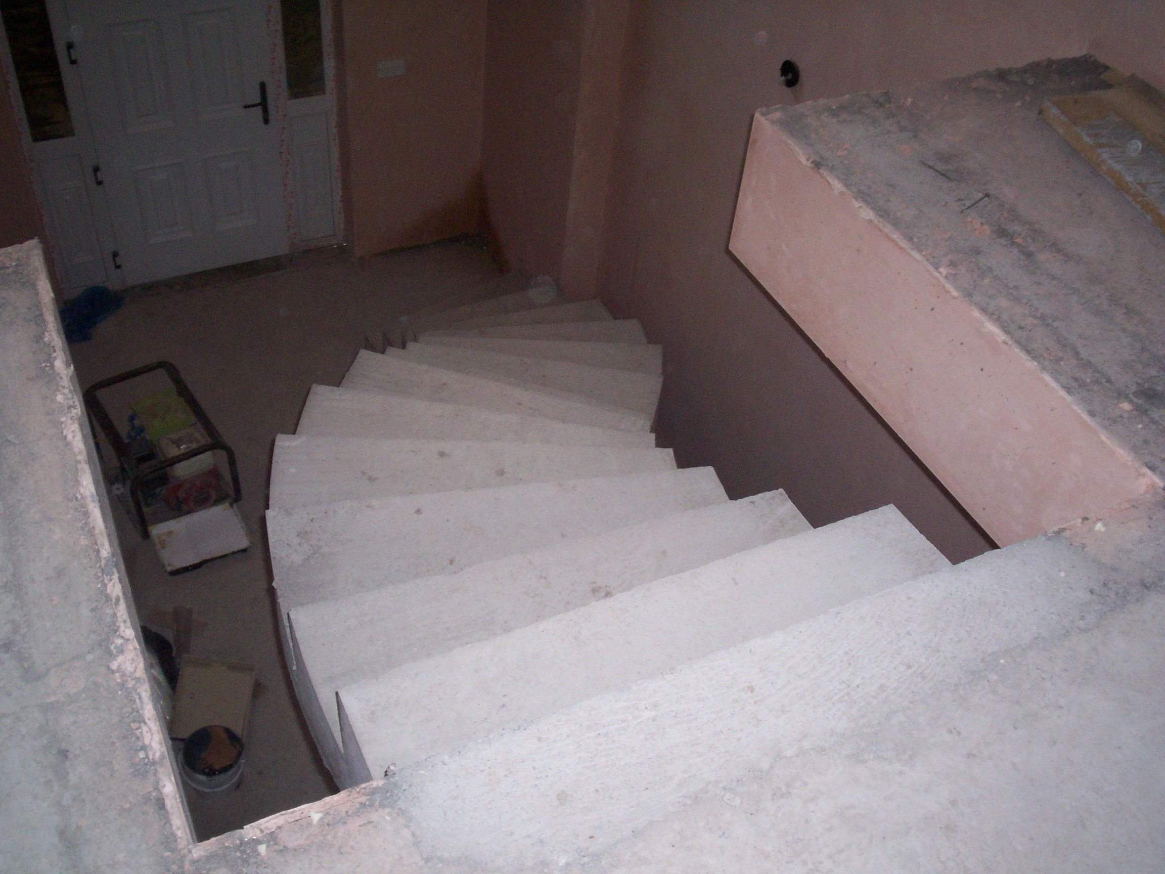 Wonderful ... How To Install Carpet On Concrete Bat With Pictures Carpet On Concrete  Srs Carpet Ideas How ...