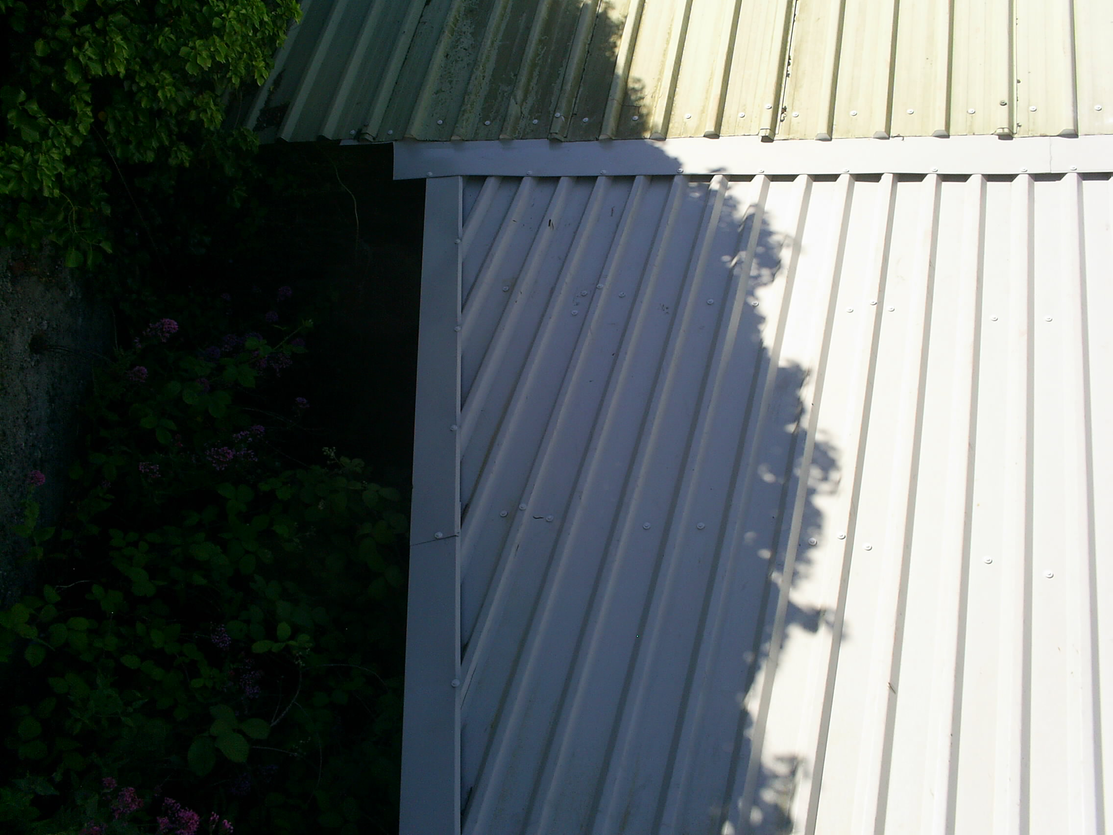 View Pictures And Photos For Sm Roofing Lt Lt Watch The