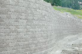 Retaining Wall 3, Cork.
