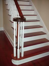 Staircase No.1, Cork.