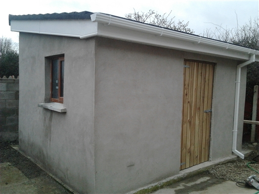 View Pictures And Photos For Handy Construction Services
