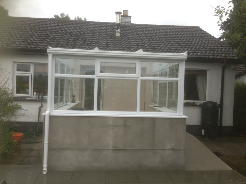 Based in Kildare, N Nolan Home Improvement Specialist has over 15 years experience in the Irish Building Industry and in this time we have provided a Top Class Service to numerous happy customers with references available upon request.Call 0872768470 Today for a FREE no hassle quotation.