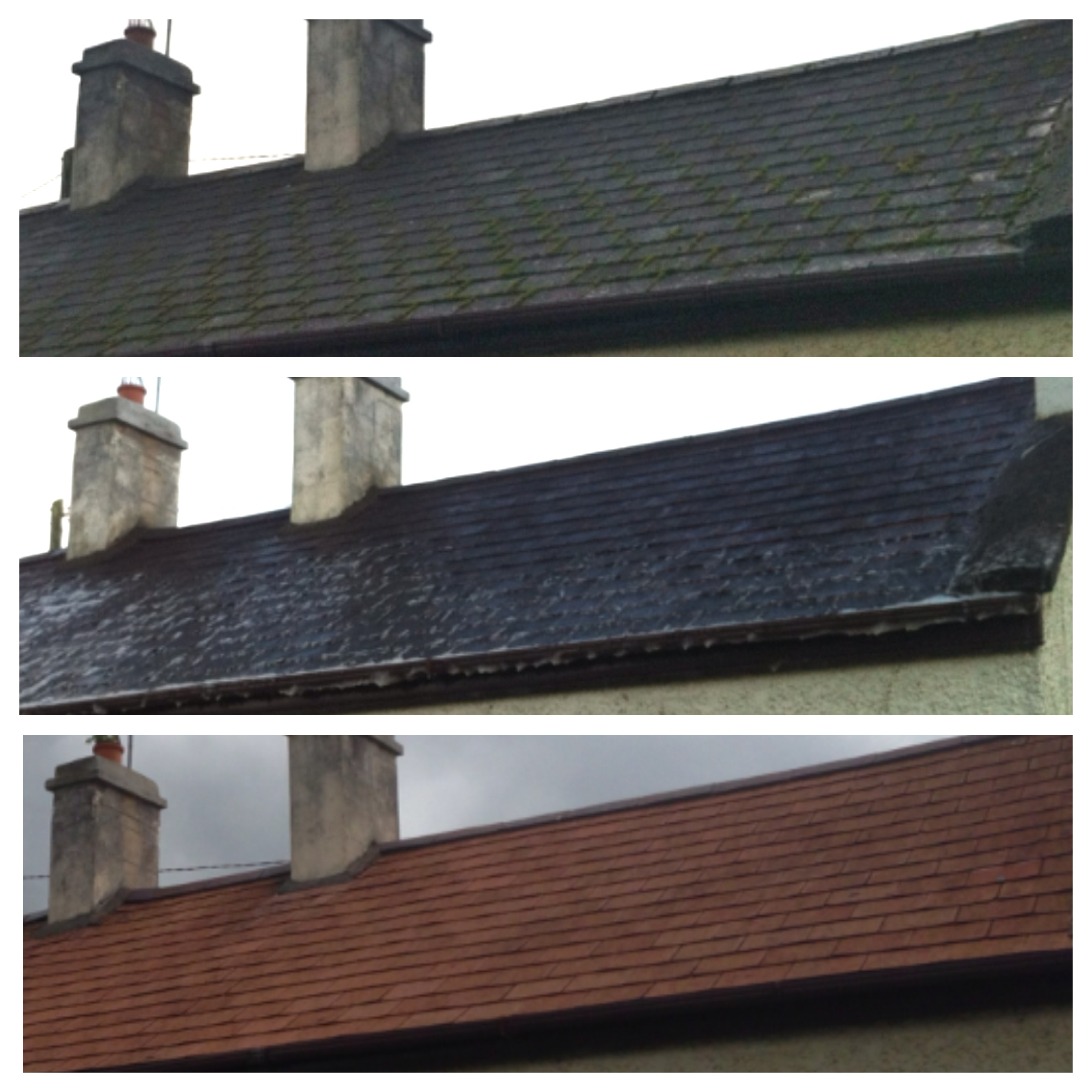 View Pictures And Photos For Hd Roofing Services Based In