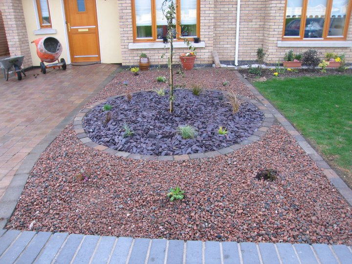 View Pictures and Photos For Grow-and-Glow-Landscaping ...