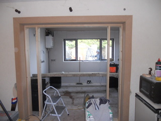 View pictures and photos for apple construction group for New construction windows online