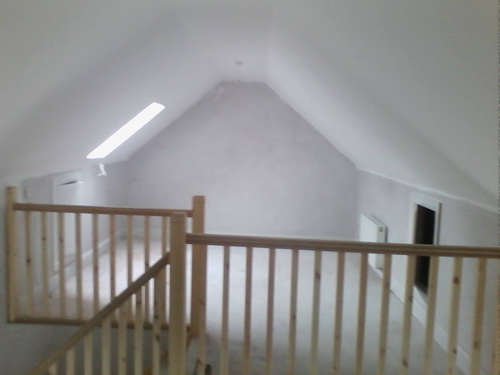 View Pictures And Photos For Kt Plastering Building