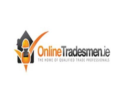 Registered Onlinetradesmen.ie Member