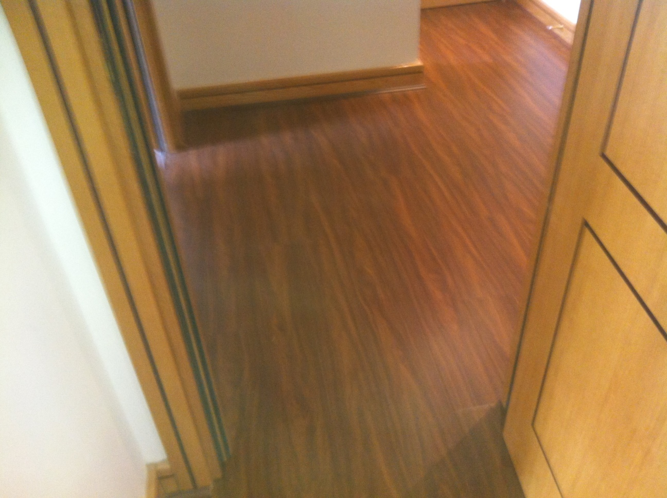laminate flooring industry standards laminate flooring