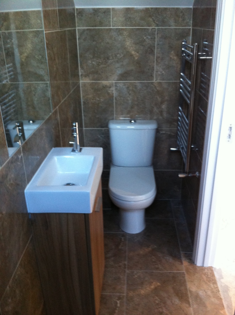 View Pictures and Photos For DP Building & Carpentry Based ...
