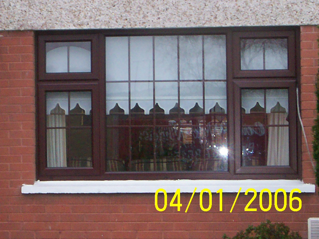 View Pictures And Photos For Country Wide Windows Lt Lt