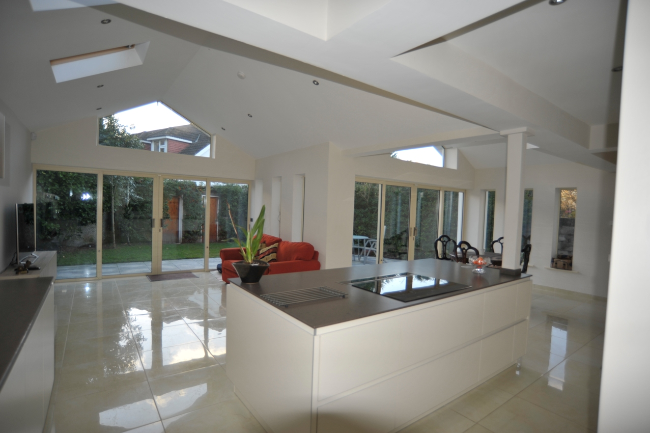 House Front View Photos Joy Studio Design Gallery Best Design