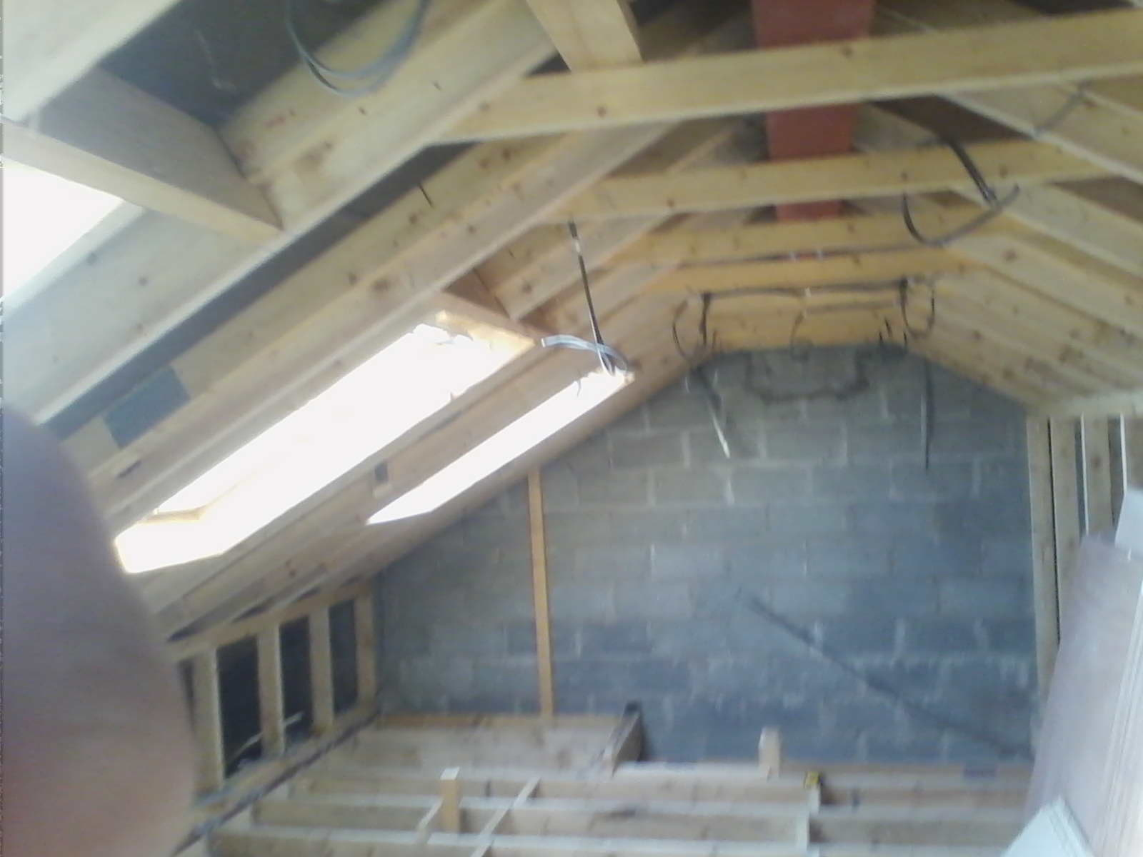 View Pictures And Photos For Apex Building Solutions Nbsp