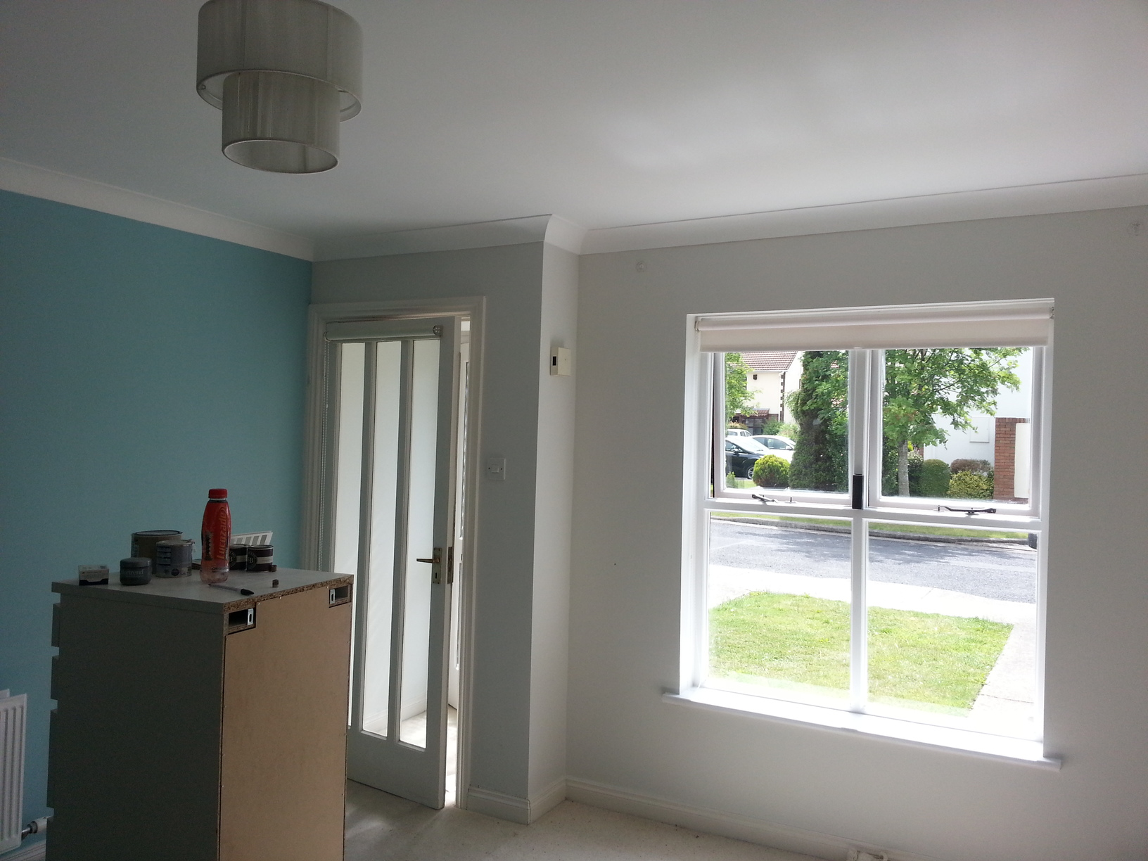 View Pictures And Photos For Slattery Painting Decorating I Have Been In The Painting And