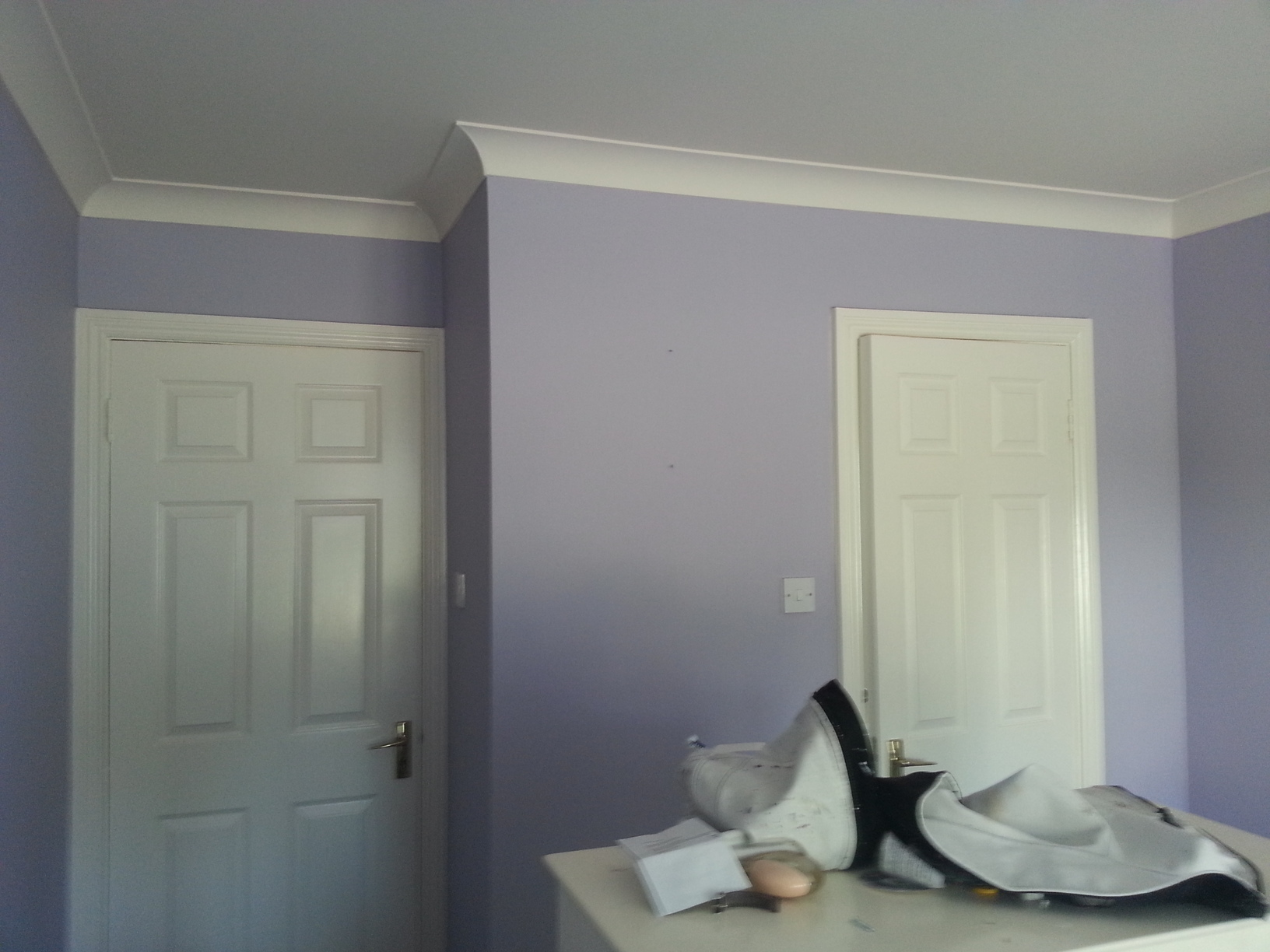 View Pictures And Photos For Slattery Painting