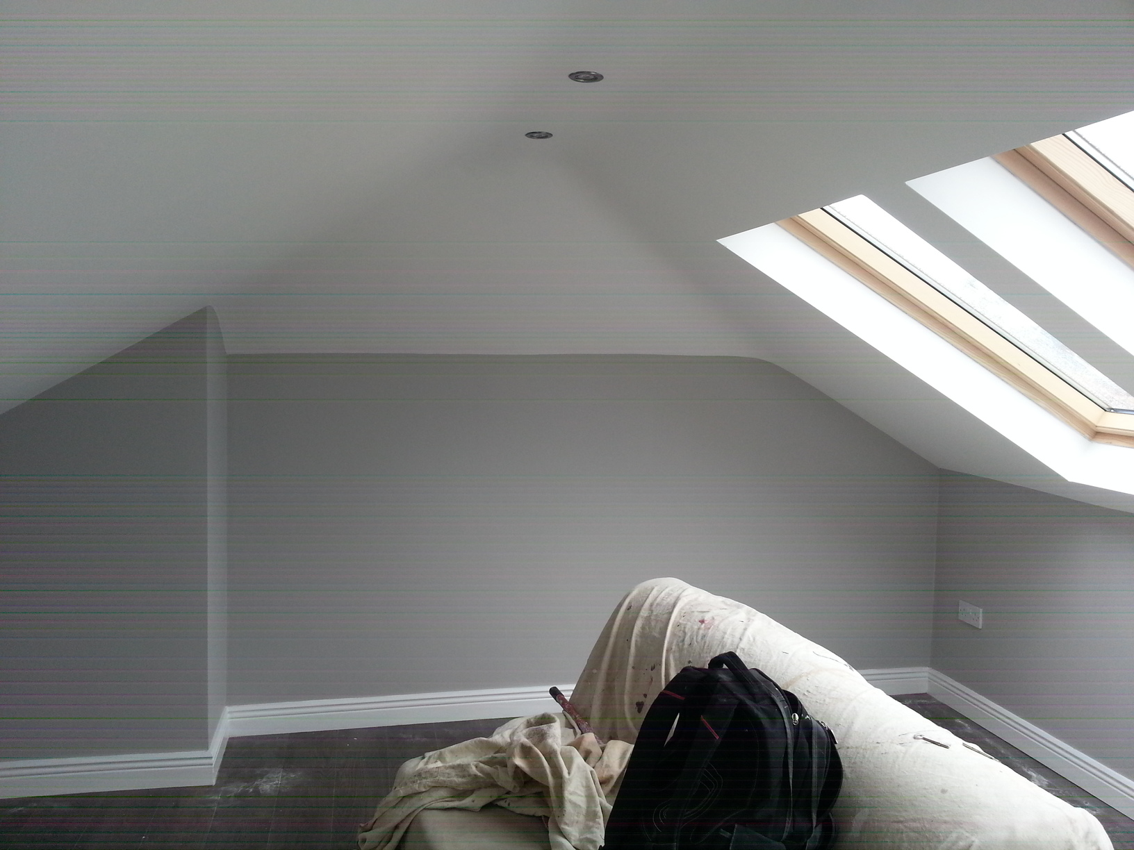 view pictures and photos for slattery painting decorating i have
