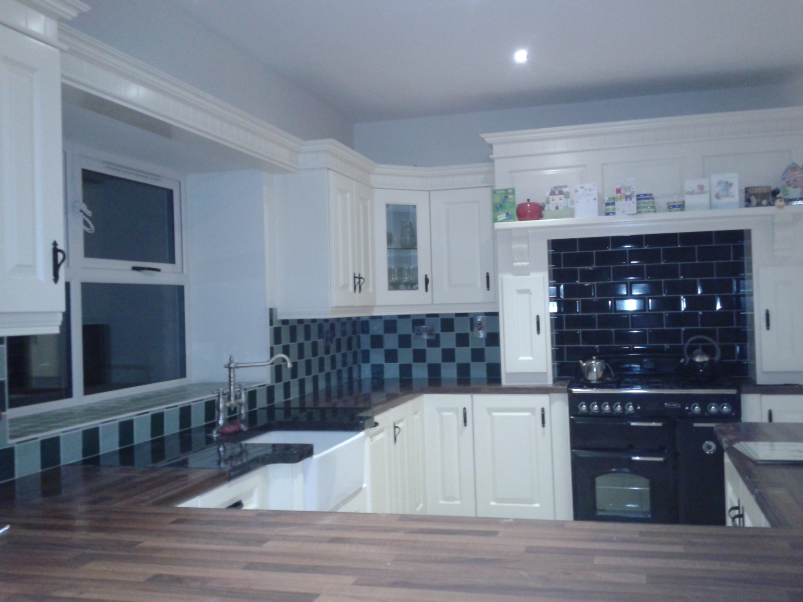 View Pictures and Photos For Serenity Construction - Builder-Coolock ...