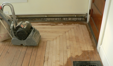 View Pictures And Photos For Sligo Wood Flooring P Stylem