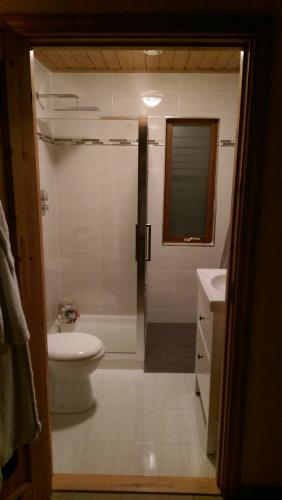 Bathroom Renovation Galway view pictures and photos for galway-mayo-tiler we are a
