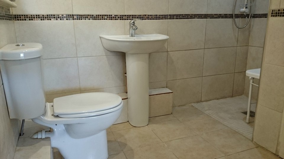 Bathroom Makeover Kildare view pictures and photos for matthews building services leinster