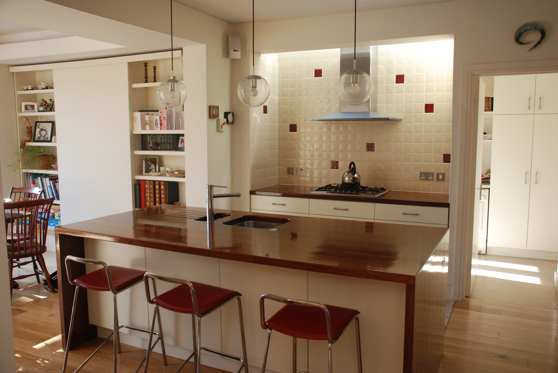 View and s For Alainn Kitchen Concepts Adrian Versey