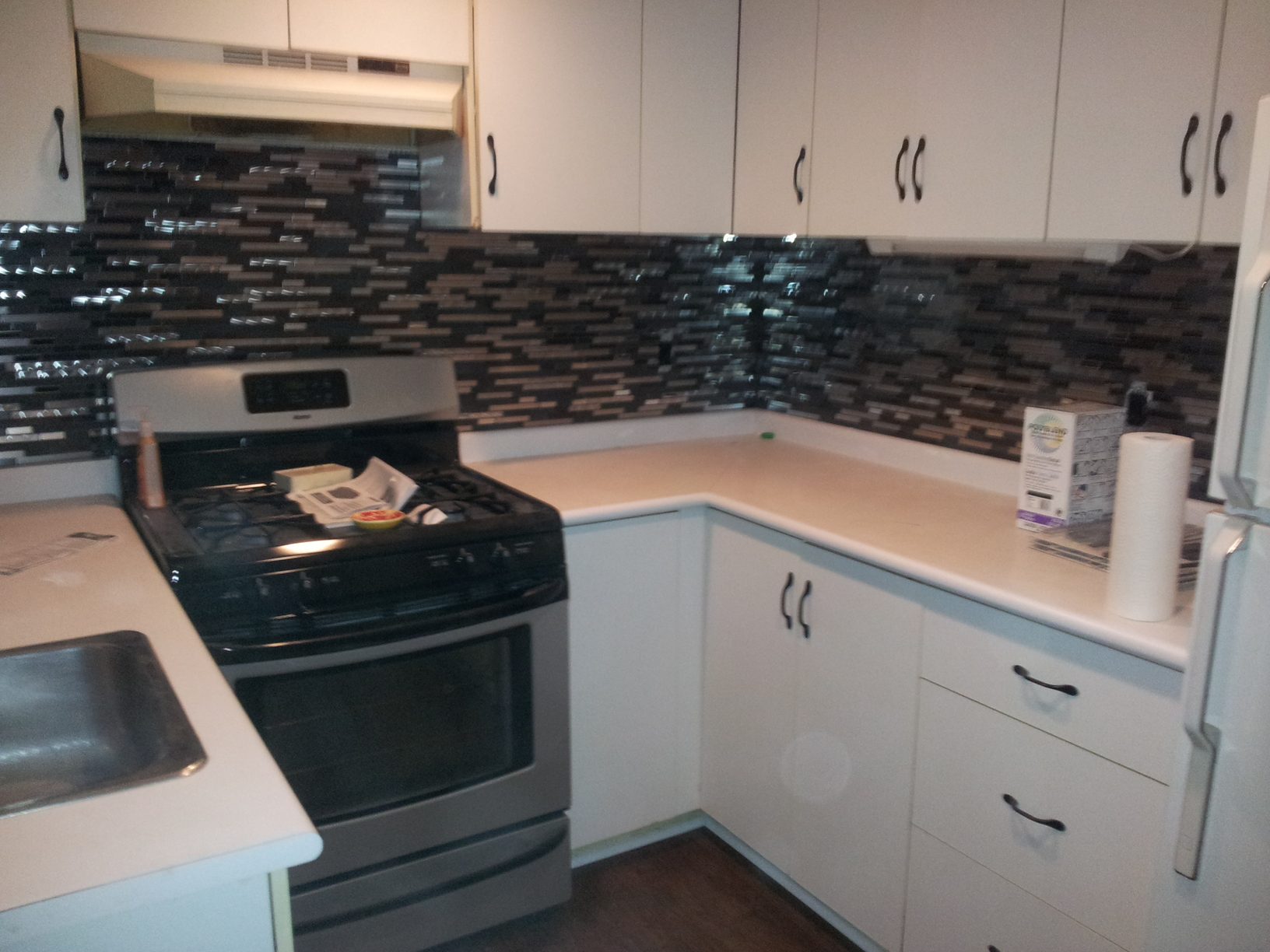 View Pictures And Photos For Mcdermott Home Improvements