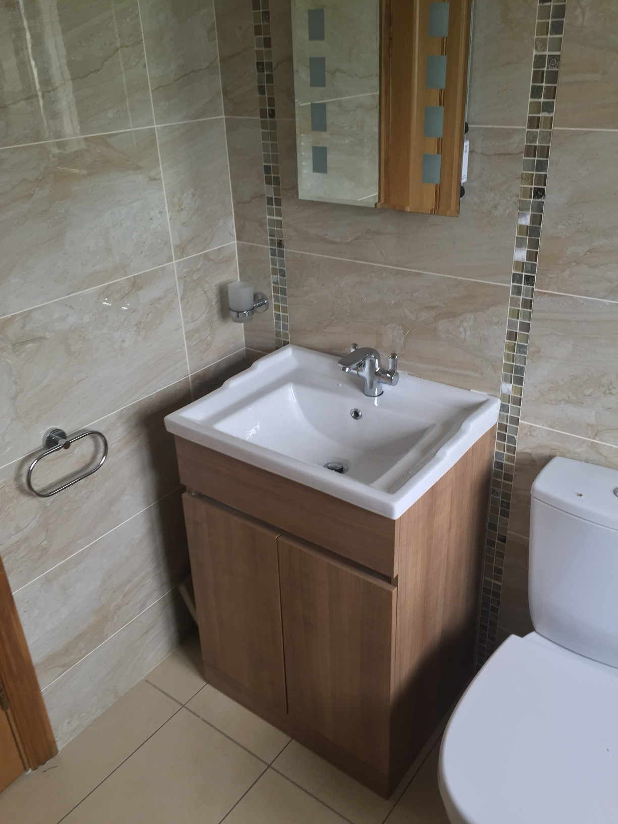 Bathroom Renovation Dublin view pictures and photos for gmg carpentry services glenn mcgowan