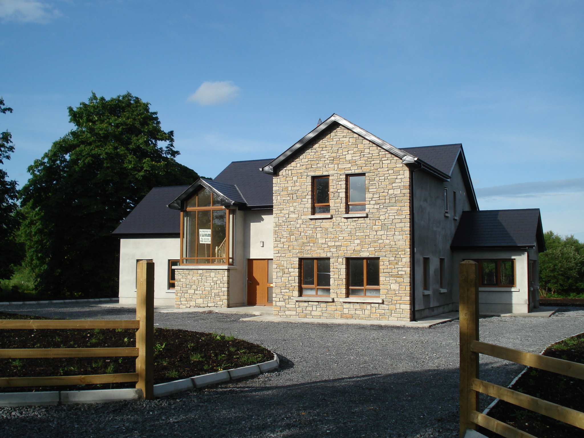 View Pictures And Photos For H Ellis Builders Lt Lt