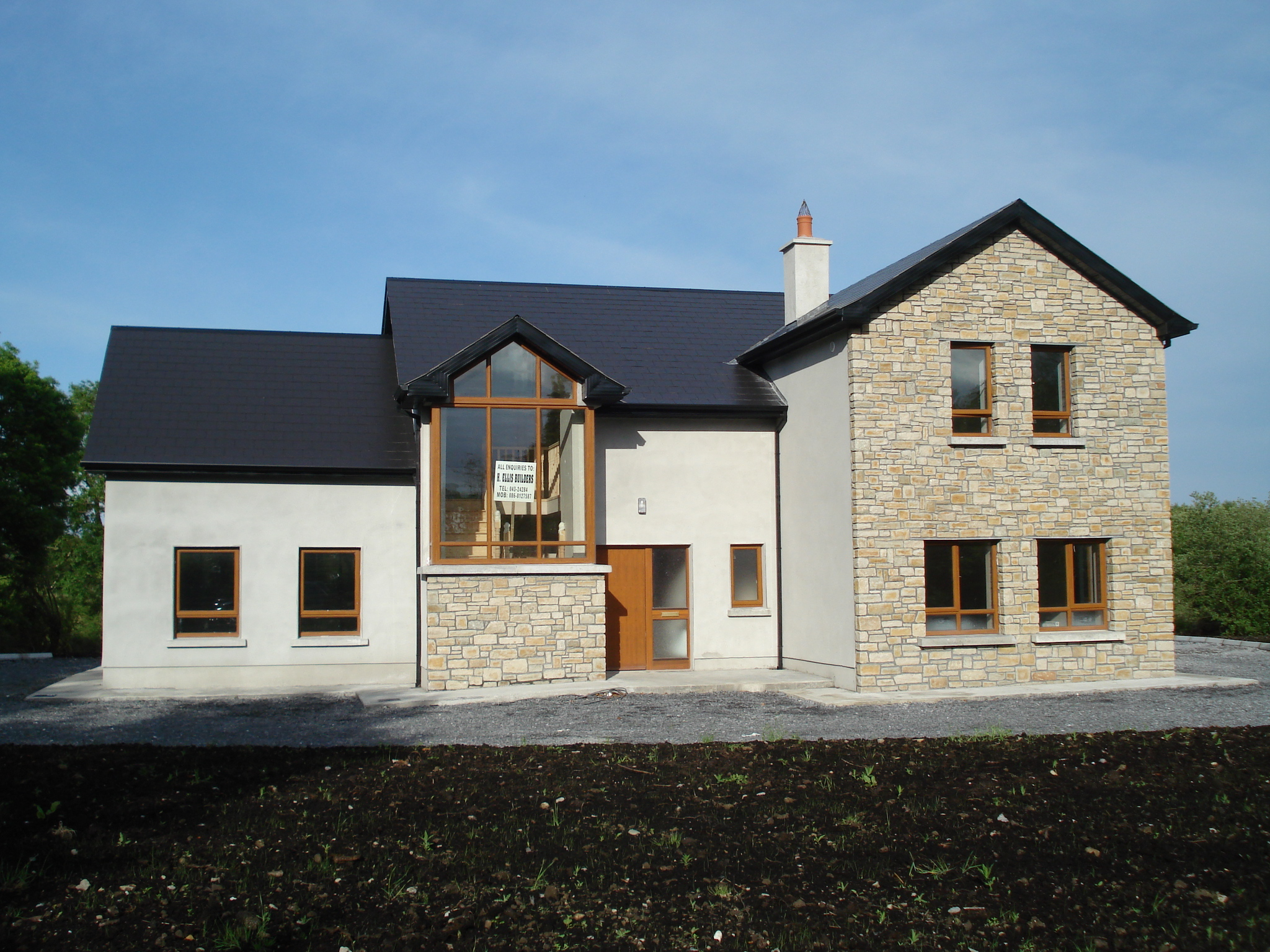 View pictures and photos for h ellis builders lt lt for New homes to build