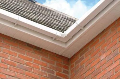Supreme Guttering Cleaning and Repairs