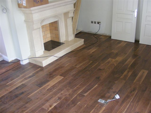 View Pictures And Photos For Feely Flooring Based Innbspdublin