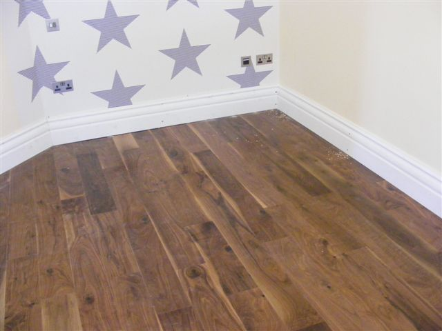 Thickness Of Laminate Flooring For Bedroom Laminate Flooring Ideas