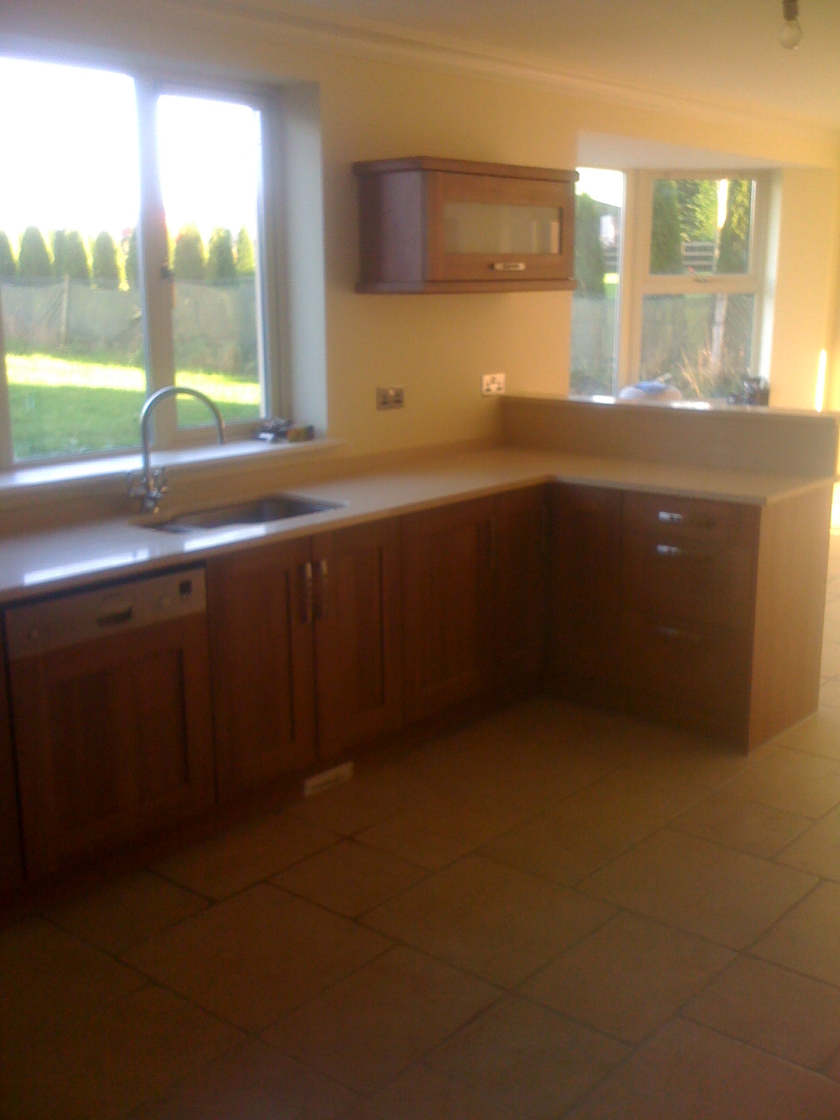 View Pictures And Photos For Stephen Kelly Construction Ltd