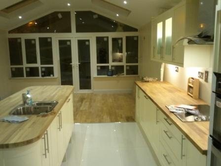 View Pictures And Photos For Brighterhomes Building Services Ltd Lt Lt Watch The Video Below