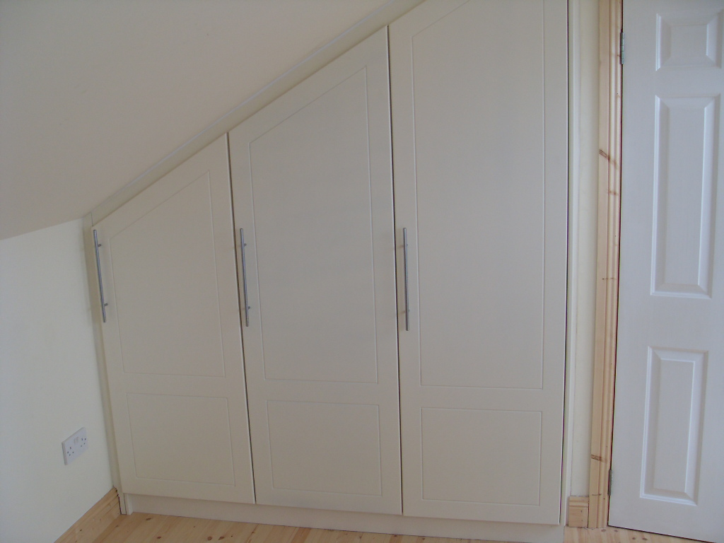 View Pictures And Photos For Bd Carpentry Amp Construction