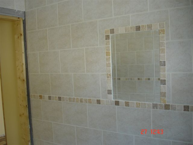 View Pictures and Photos For McGuigan Decorating Services ...