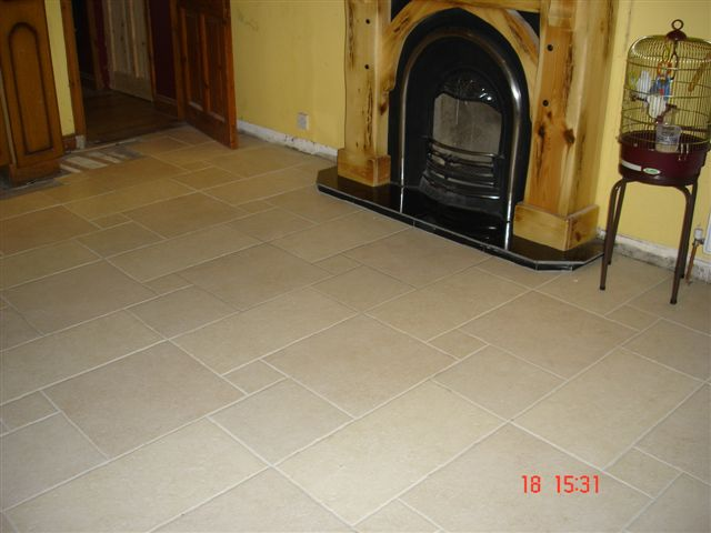 Magnificent Italian Kitchen Floor Tile 640 x 480 · 50 kB · jpeg