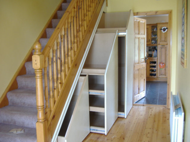 View and s For Gary Beirne Carpentry