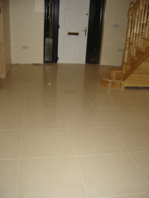 View Pictures And Photos For Craft Tiling Lt Lt Watch The