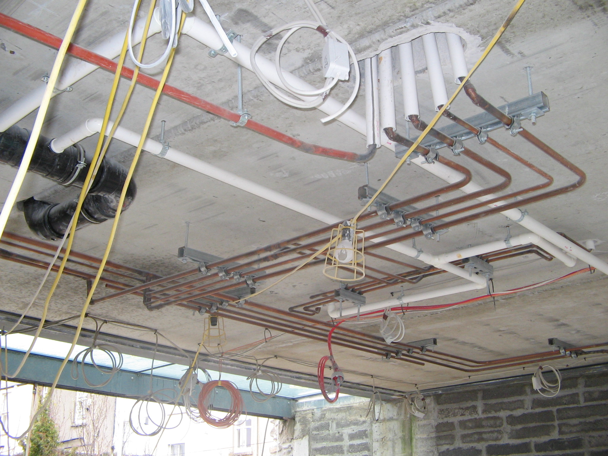 Lighting Basement Washroom Stairs: View Pictures And Photos For New Energy Systems Lt;lt
