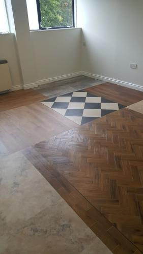 View Pictures And Photos For Martyn Flooring Floorer