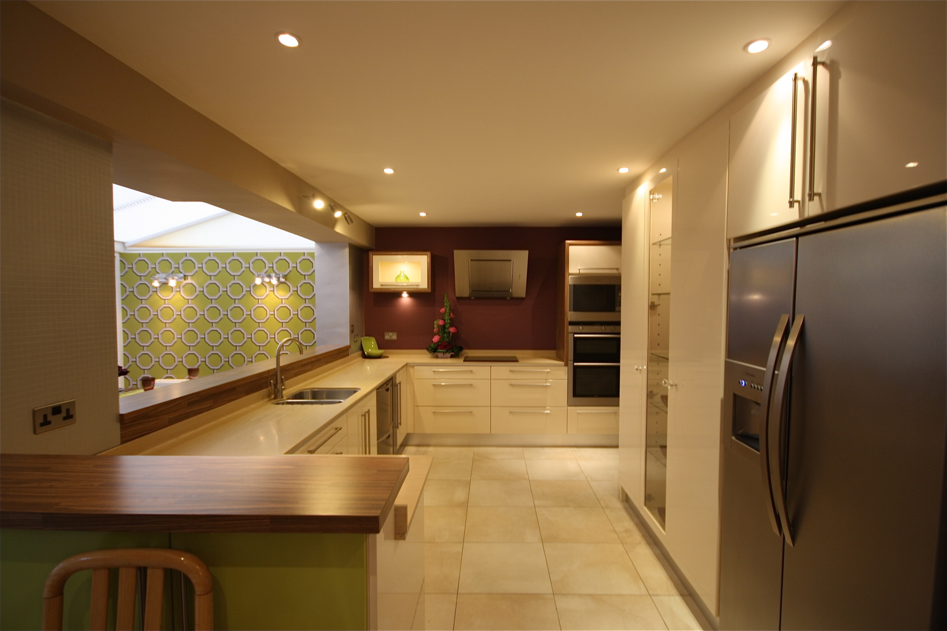 view pictures and photos for hamilton interiors interior