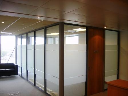 Armstrong Dune Tegular Suspended Ceiling Tiles Armstrong