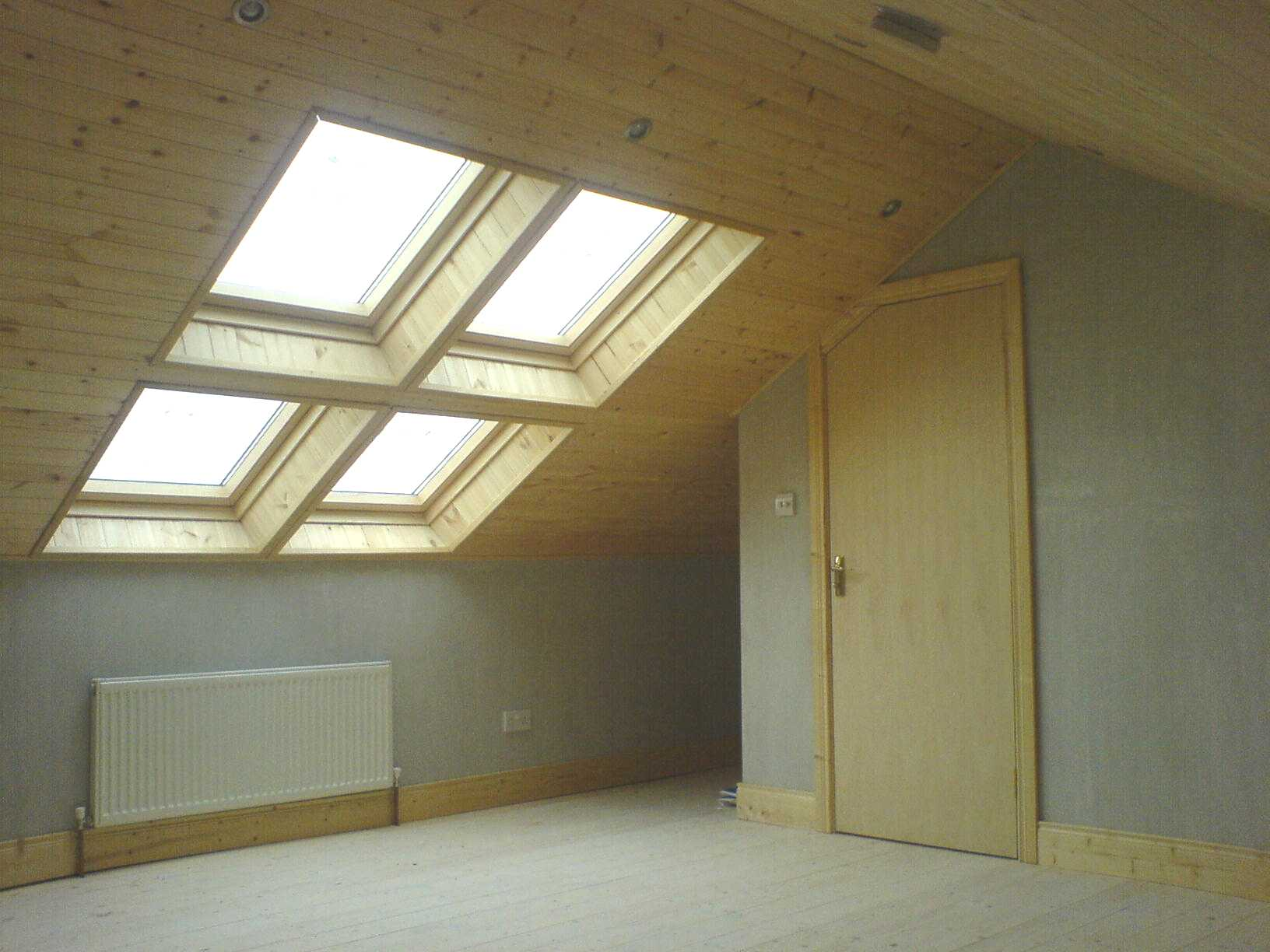 View Pictures And Photos For Ad Home Improvements Dublin
